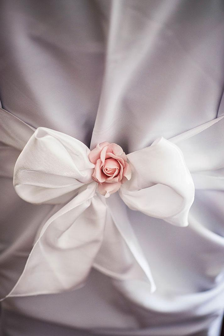 сватба А&М 14