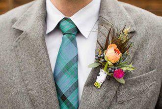 Детайли за сватби
