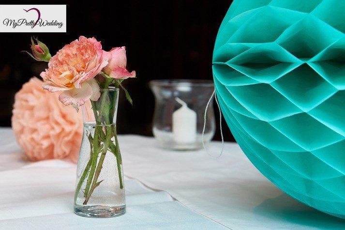 сватбата-на-рози-и-пламен-04