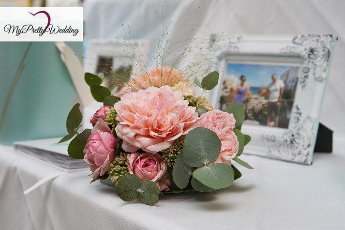 сватбата-на-рози-и-пламен-10