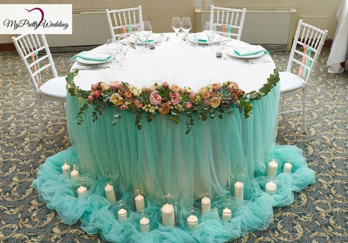 сватбата-на-рози-и-пламен-11