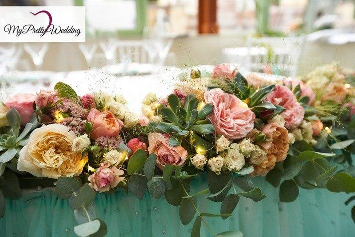 сватбата-на-рози-и-пламен-12
