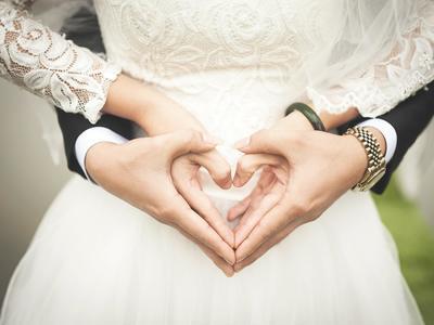 Сватбена агенция Myprettywedding